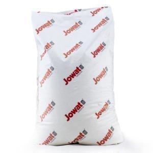 257.00 - Cleaner/Flushing Agent - 15 KG Bag