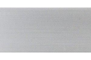 K09859